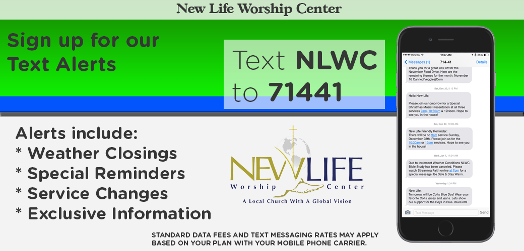 TEXT-NLWC