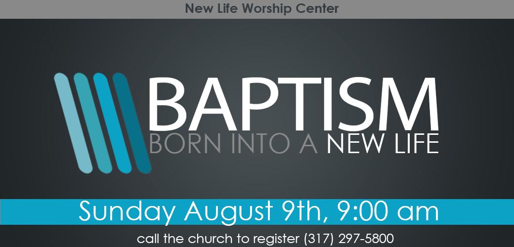 Baptism_native
